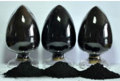 济南活性氧化铝价格_黑钰 纺丝用高纯炭黑 BeaBlack®15F_国产碳黑价格_济南凯茵化工