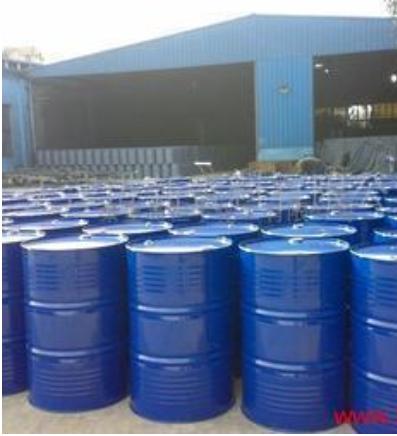 济南活性氧化铝价格_齐鲁蓝帆 环保增塑剂LF-70_国产增塑剂价格_济南凯茵化工