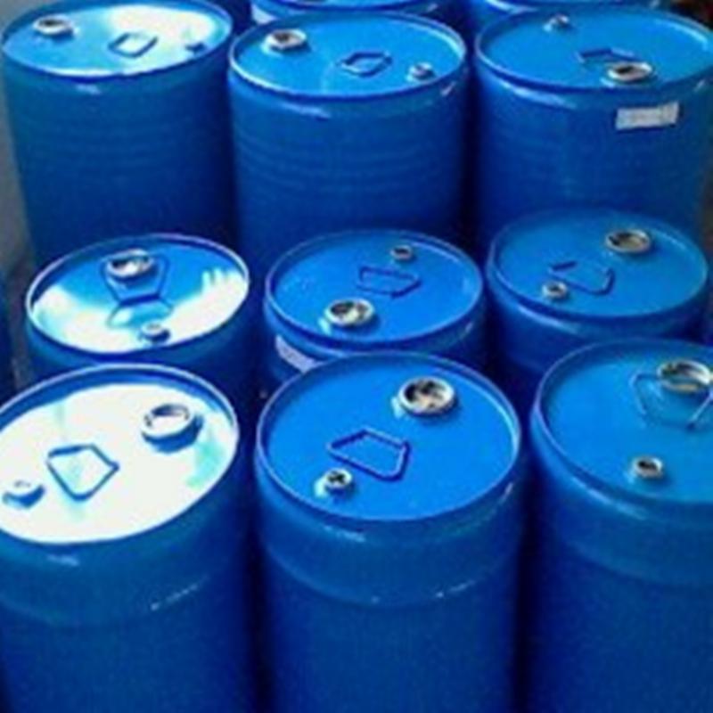 济南活性氧化铝价格_丙酸_国产溶剂价格_济南凯茵化工