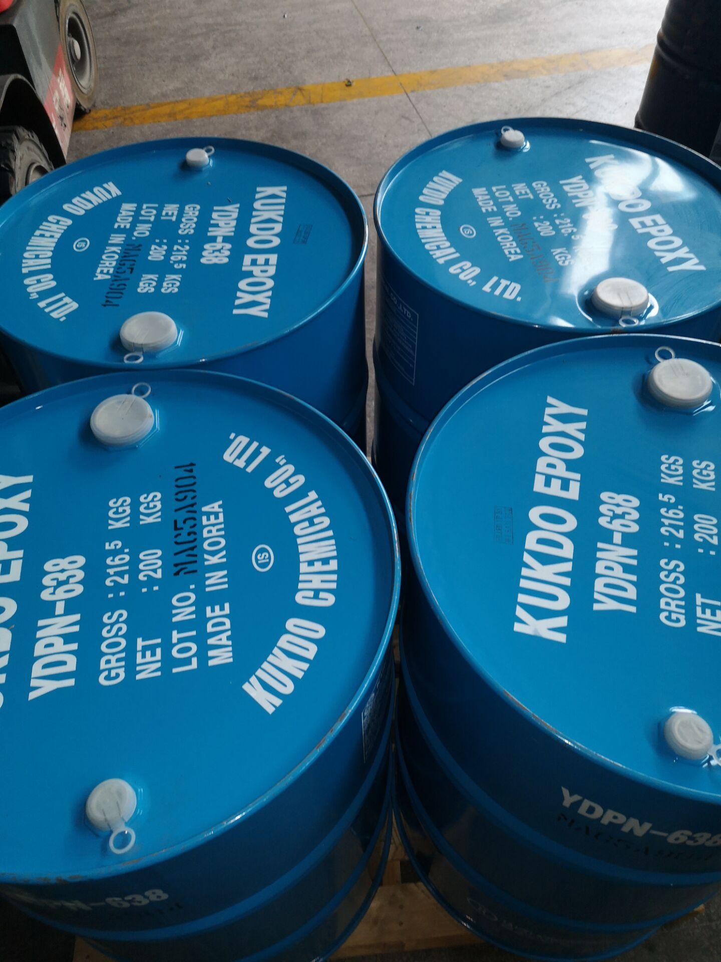 济南活性氧化铝价格_国都环氧树脂 标准液体型(低粘度型)YD-115CA_国产双酚A环氧树脂 ...