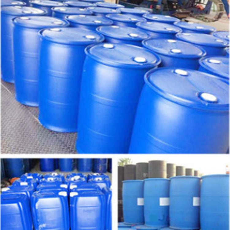 济南活性氧化铝价格_长期供应 醋酸乙烯_国产溶剂价格_济南凯茵化工
