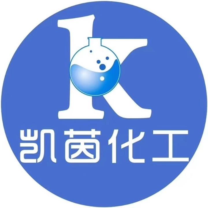济南活性氧化铝价格_泰格助剂Tech-6202_国产分散剂价格_济南凯茵化工